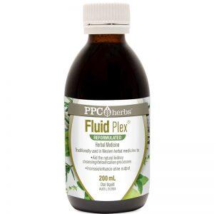 Fluid Plex